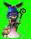 Hinata_Atazumi's avatar