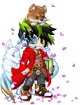 inurenton's avatar