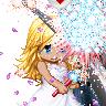 i-fell-over's avatar
