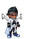 XX_HE BE HATIN_XX's avatar