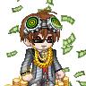 awsomewwefan's avatar