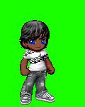 lil james66's avatar