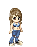 quackerz16's avatar
