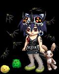 Vampire Princess Goblin