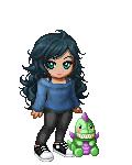 precious dimond2134's avatar