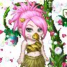 Yanxia's avatar