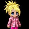 Azn_Kentucky_Lover_Bxtch's avatar