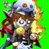 Teh Kaitou Kid's avatar