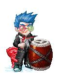 sitereporter25's avatar