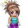 LoveBunnyXx's avatar