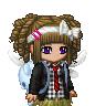 Capnsaveaho's avatar