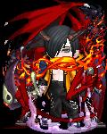 vampire-lestat-011