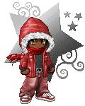 Skaterboi02's avatar