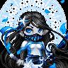 Fellmaria's avatar