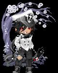 Magister AL Magi's avatar