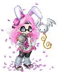 devilicious_girl's avatar