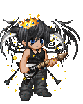 Xx_king-of-harts_xX's avatar