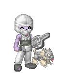 darrw123's avatar