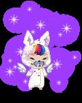 Kittensaurex's avatar