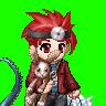 Blazing_SanadaX75's avatar