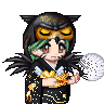 Blood Red Syth's avatar