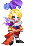 I SEE A KEFKA's avatar