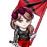 Arisuu34's avatar