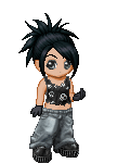 Selene Moon 13's avatar