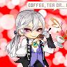 Yuujiloid's avatar