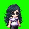 hottie.hollister's avatar