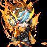 Grand Papillion's avatar