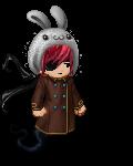 imGenocide's avatar