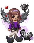enxhi565's avatar
