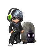 lilkevin21's avatar