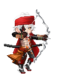 demon of fear_3598's avatar