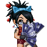Niceice's avatar