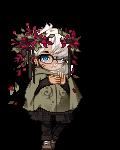 SharkTrauma's avatar