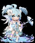 Seiyuukii's avatar