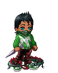 iDemonic Manner's avatar