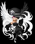 Ravagraid's avatar