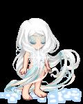 nik_cutee29's avatar