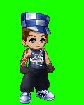 lady-lova13's avatar