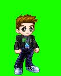 ~ripple-tipple~'s avatar