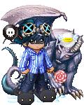 xx_the_dark_blue_angel_xx's avatar