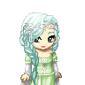 Little Miss Keirith 's avatar