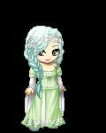 Little Miss Keirith 's avatar