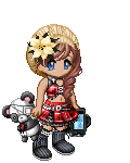 RaNdOmShOuTeR's avatar
