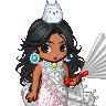 Igchaleeya's avatar