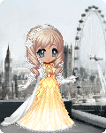 Punkys~Rock's avatar