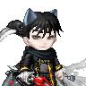 TamashiiKarite's avatar